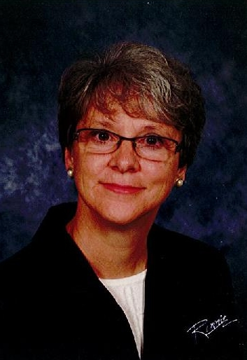 Joni Yoder - Joni Yoder has over thirty years of experience in accounting and auditing for small businesses, churches and nonprofit organizations in Virginia and North Carolina.  She has served in multiple church capacities over the years in finance and administration.  A native of Iowa but transplanted in the South, she enjoys the beauty of North Carolina from the mountains to the beach!  Joni is licensed as a CPA and a Mortgage Loan Originator and is currently Director of Finance for Habitat for Humanity of Forsyth County. She joined the Western North Carolina Association Board in October and is now serving as Association Treasurer.