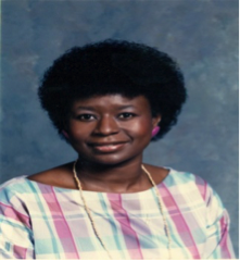 The Reverend Sandra Hooper - Sandra grew up in Shinnsville UCC in Troutman, N C. Ordained by Almighty God and the Southern Conference of the United Church of Christ, Sandra serves as an Associate Minister at Shinnsville UCC. She serves as a Catawba District Rep and was the Chairperson of the Women's Summer Conference Planning Committee in 2017. Sandra is the Secretary of the Board of Directors of Western North Carolina Association. She remains very passionate about her studies and travels as related to multicultural contexts for ministry in Romania (2005) as well as her internship initiative with WFU Student Services where she coordinated studies to lead a group of undergraduate students in the Mission of Good HopeInternational Program to South Africa 2005-2006 to teach technology skills.