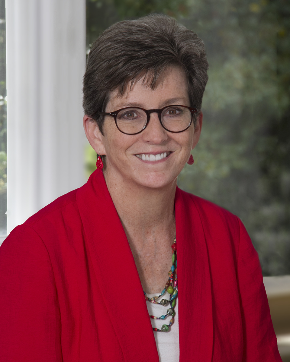 The Reverend Julie Peeples - Julie was born and raised in Charleston, SC, and is a graduate of Furman University and Andover Newton Theological School in Boston. She has been the Senior Minister of Congregational UCC in Greensboro since 1991; her previous experience includes serving as a Chaplain at the International Headquarters for Habitat for Humanity in Americus, GA. She has been a strong advocate for equality and justice issues, and is currently focused on immigrant rights and sanctuary. Julie is a recipient of various state and local awards, and is a 2009 Antoinette Brown Award recipient.She and her husband Paul Davis have two grown daughters and one crazy puppy.