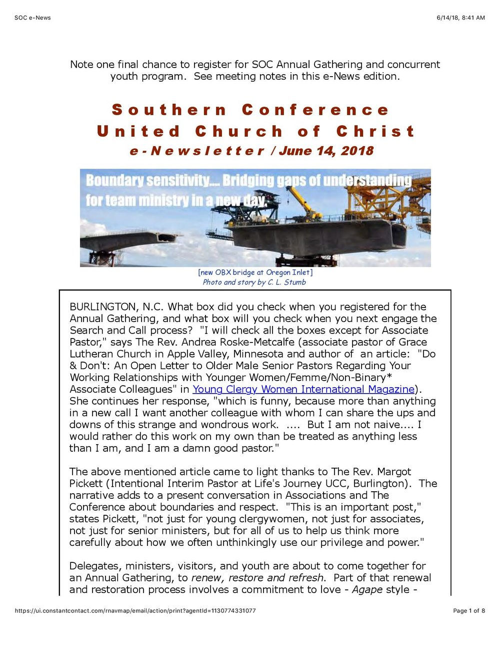 SOC_e-News_6-14-18-page-001.jpg