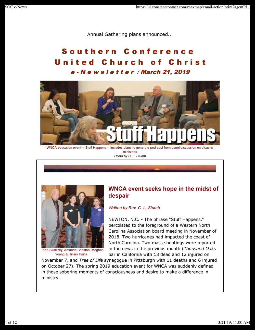 SOC_e-News_3-21-19-0.png