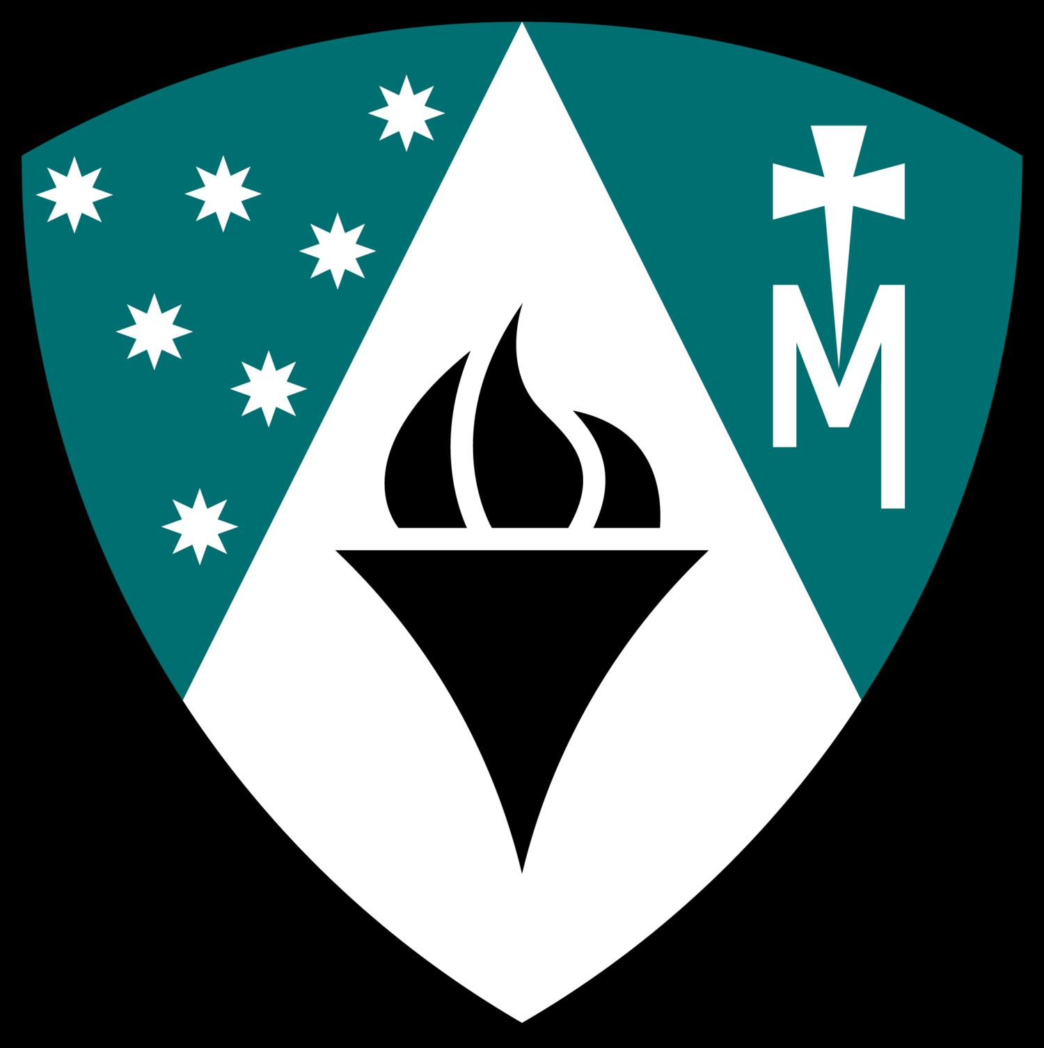 JPII Tuition Planning — St  John Paul II Catholic High School