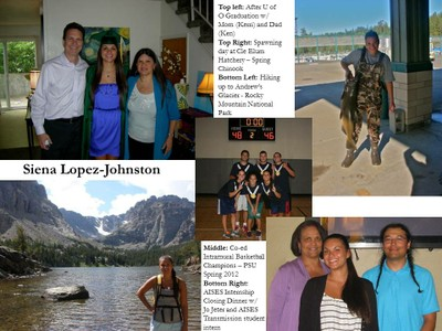 Lopez-Johnston 2012.jpg
