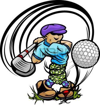 toon golf.jpg