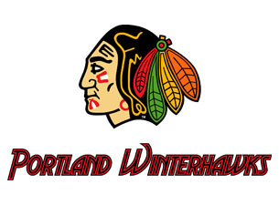 Winterhawks_logo.jpg