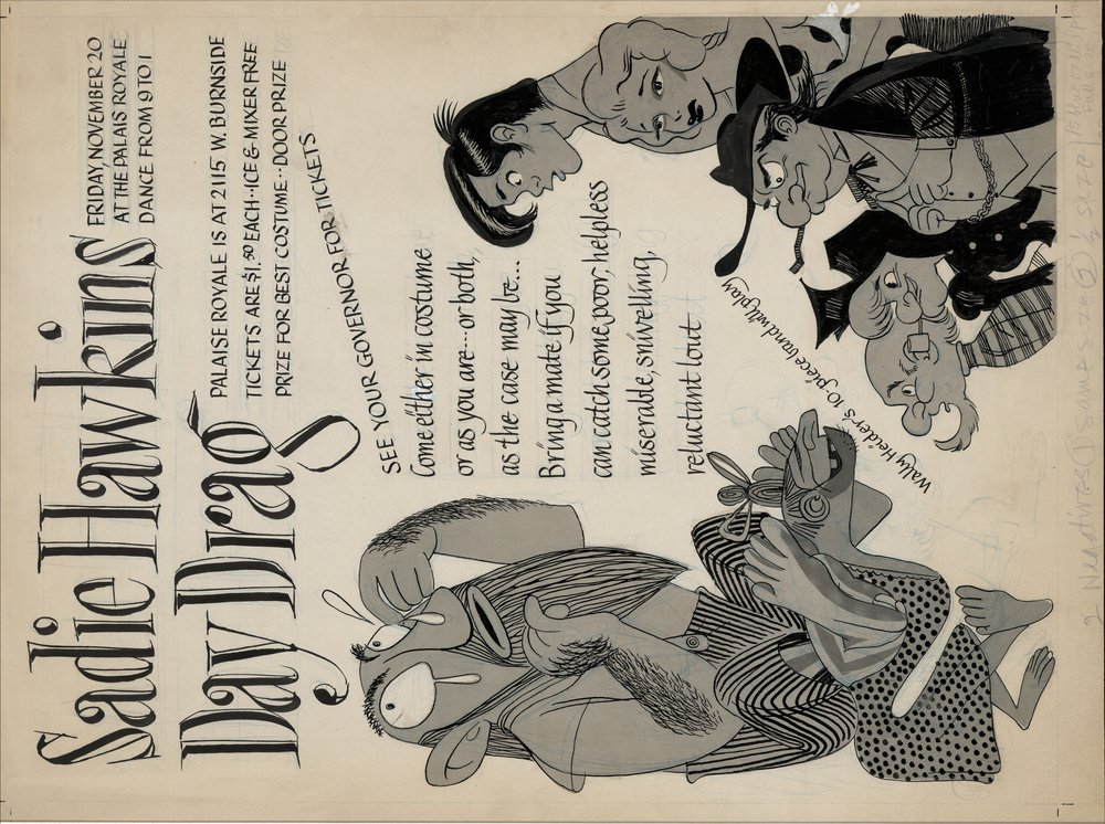 Associates Sadie Hawkins_Hoff_poster_orig_Nov n.d_Folder 3_centered.jpg