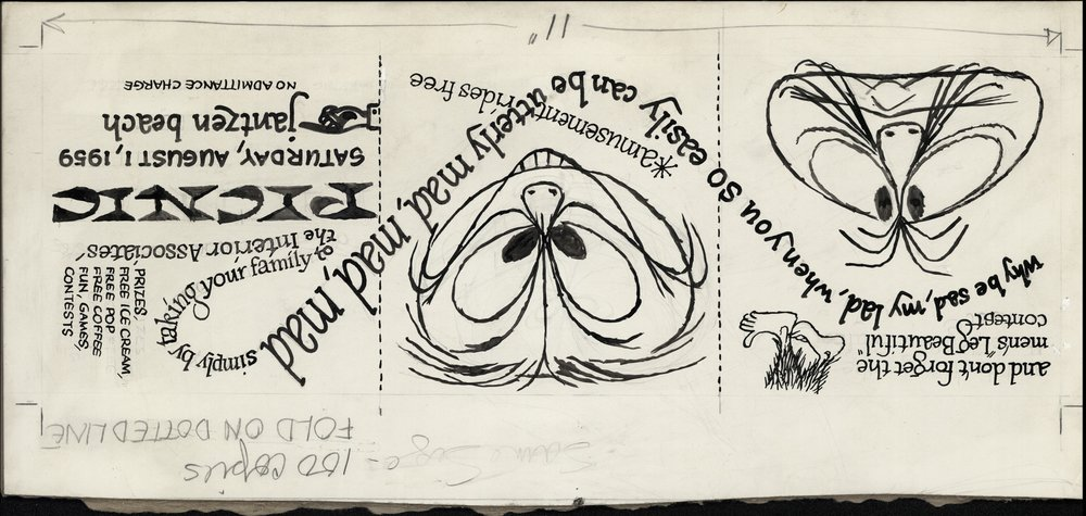 Associates Picnic mad mad_Hoff_table card_1959_Folder 2.jpg