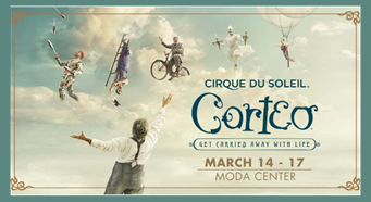 Corteo (1).png
