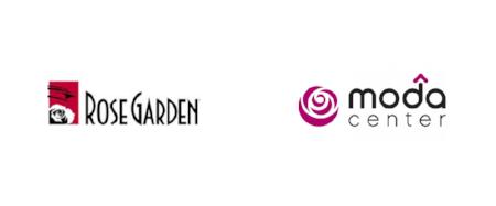 moda_center_logo.png
