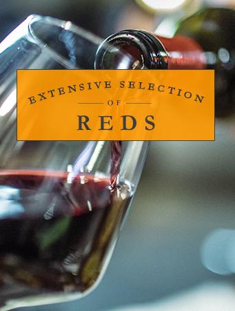 WE_Selection_ProdGroups_Reds_v01.jpg