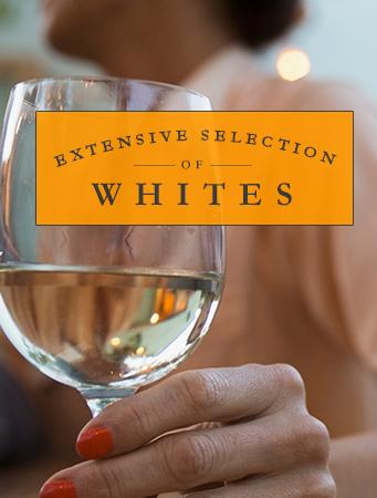 WE_Selection_ProdGroups_Whites_v01.jpg