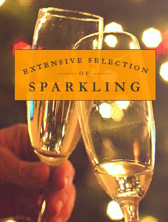 WE_Selection_ProdGroups_Sparkling_v01.jpg