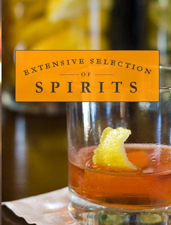 WE_Selection_ProdGroups_Spirits_v01.jpg