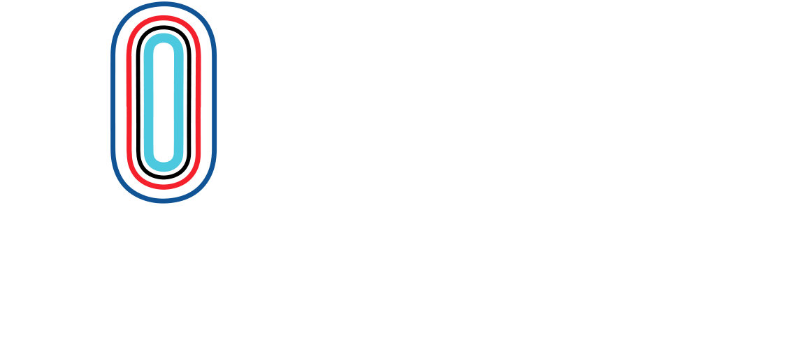 Koerage Cycling Concepts