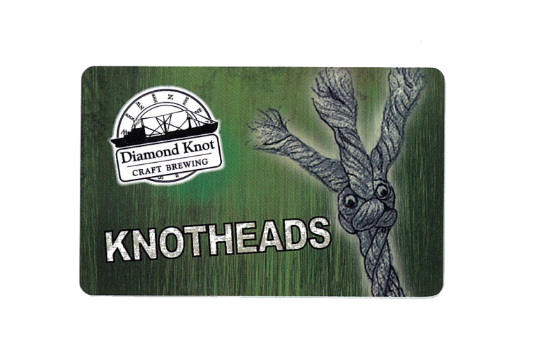 KnotheadCard_edit-768x518.png
