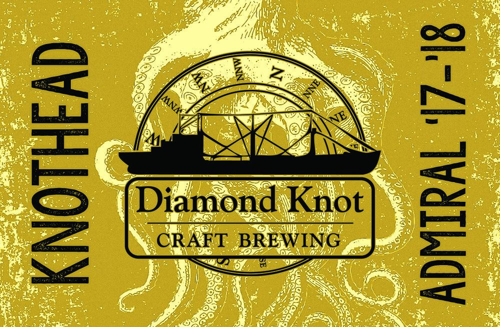 Knothead_Admiral_Card.jpg