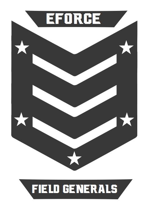 EFG logo.png