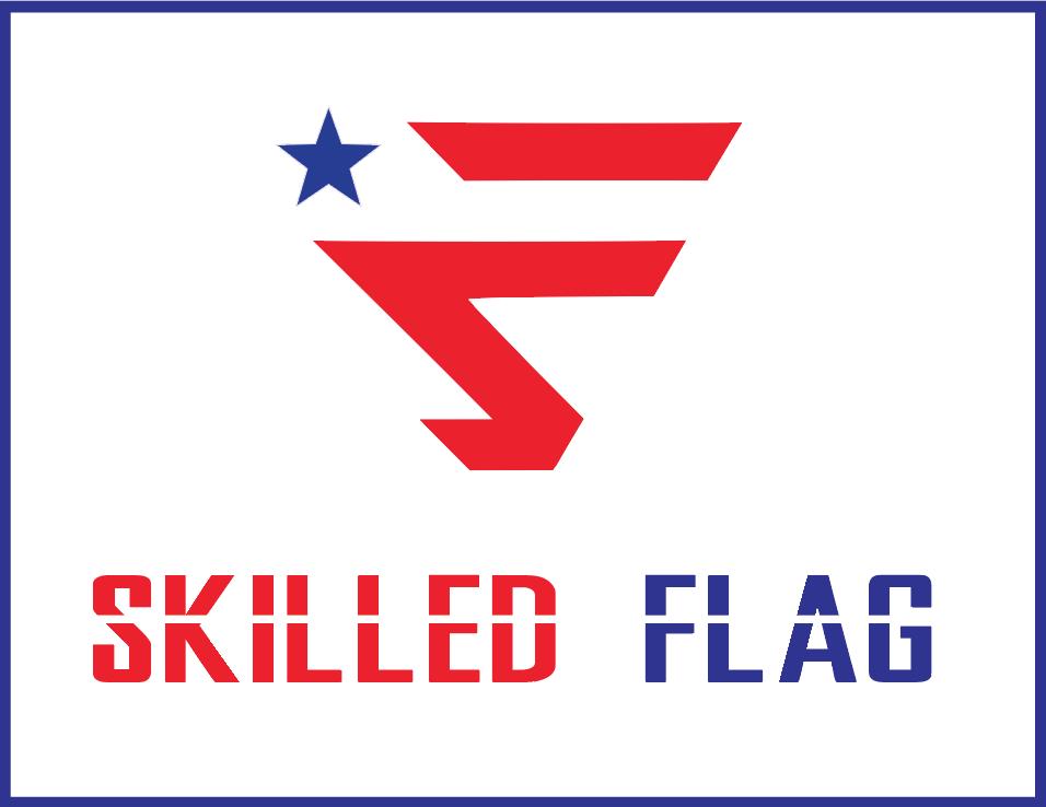 skilled flag.png