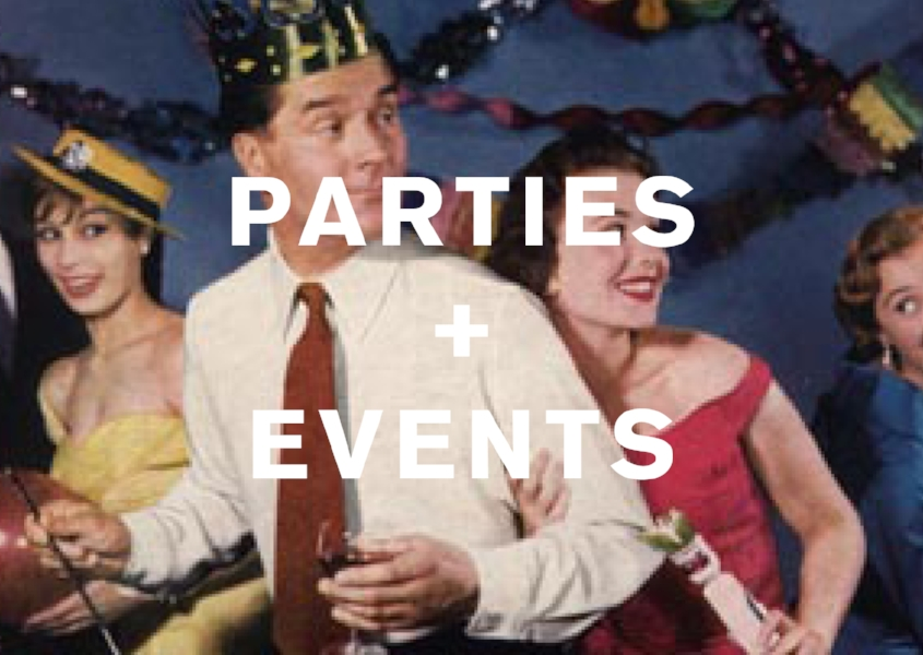 parties FOR WEBSITE.jpg
