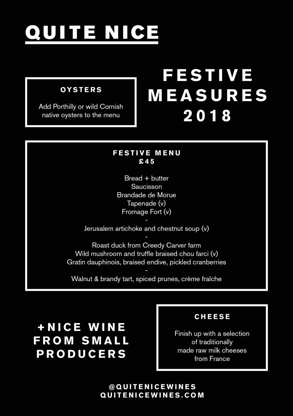 Festive Measures Final Menu.png