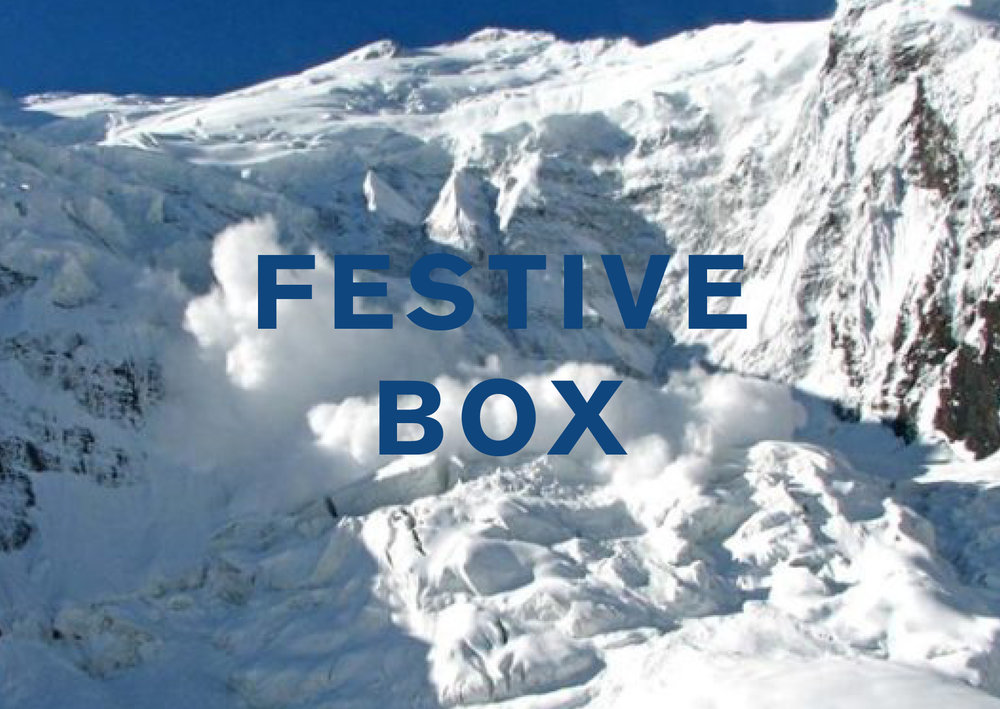 FESTIVE BOX.jpg