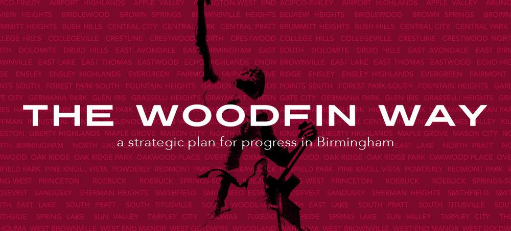 strategic-plan-slider.jpg