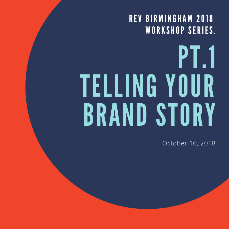 Rev Workshop October 16, 2018.png