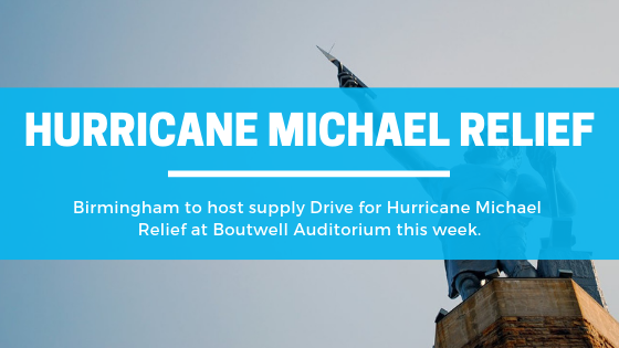 Hurricane Michael relief.png