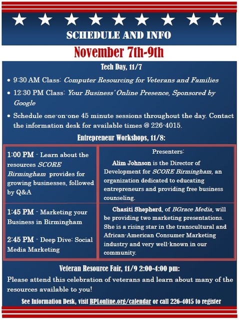 Veterans Day Wk flyer updated 5 Pts West.jpeg