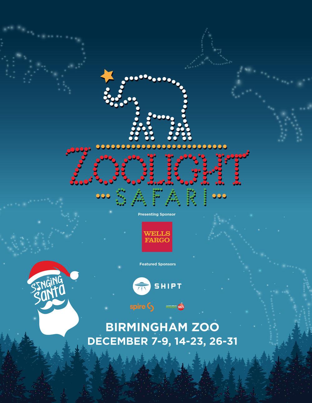 ZooLight-Safari-2018-RGB-1-1.jpg