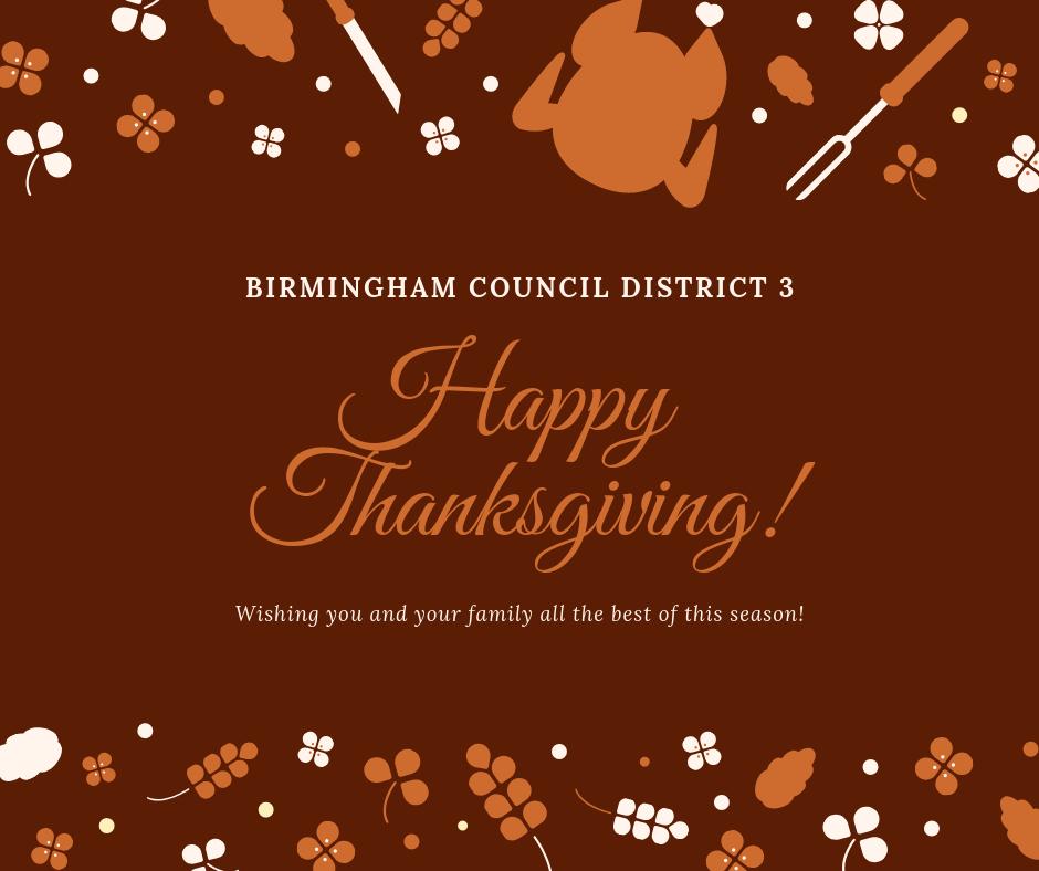 Birmingham Council District 3.png