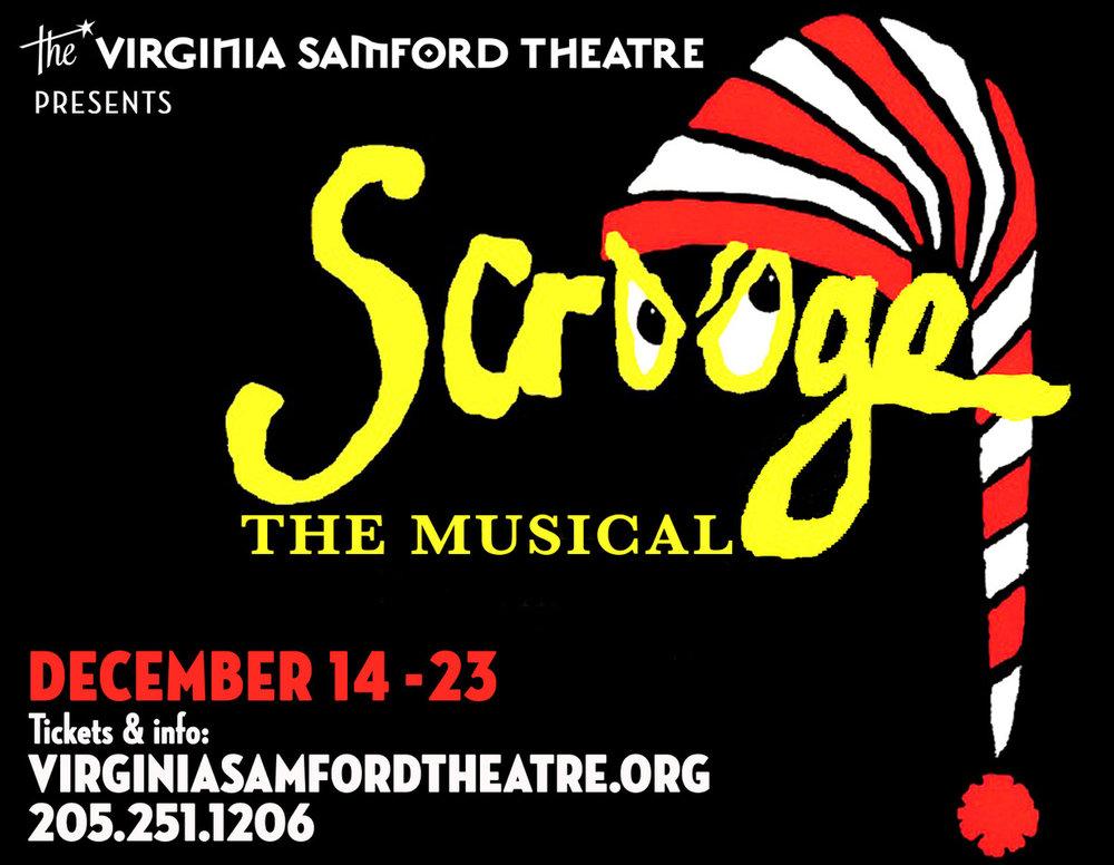 Scrooge9.75x7.57.jpeg