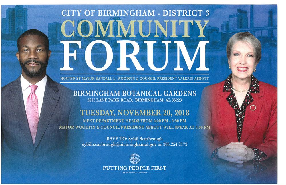District 3 Community Forum.jpg