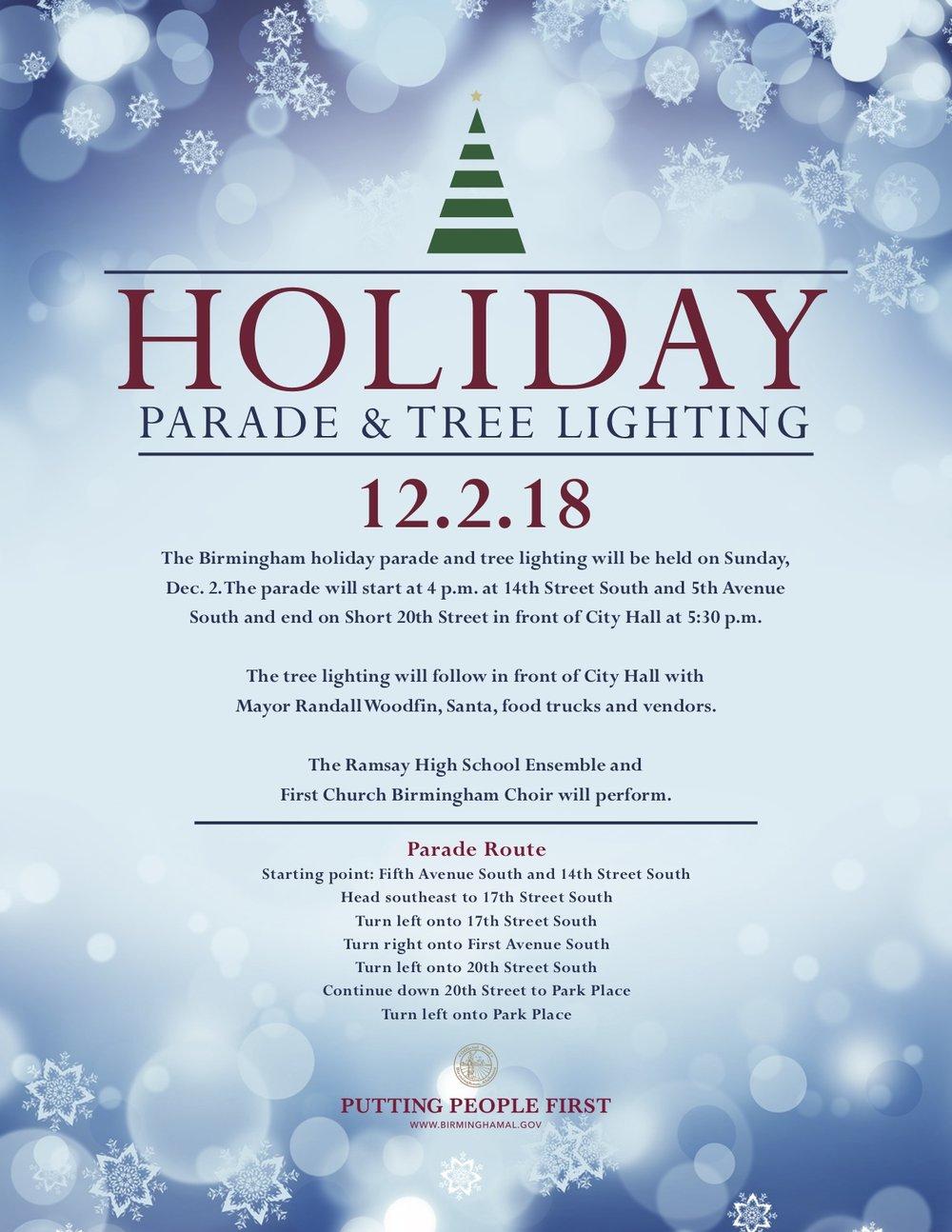Christmas-parade-flyer.jpg