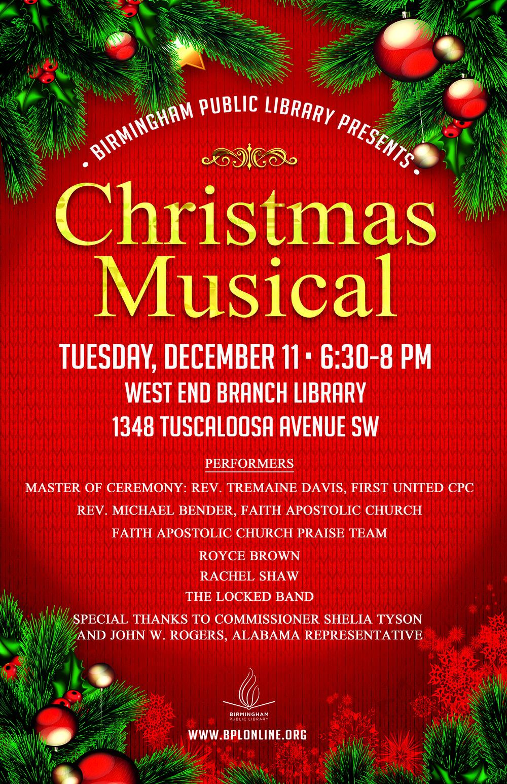 WEST END Christmas Musical 2018_1.jpg