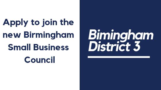Birmingham Municipal Code.png