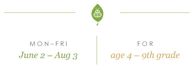 FireShot Capture 27 - Fwd_ Member Registration for our Child_ - https___mail.google.com_mail_u_0_#.png