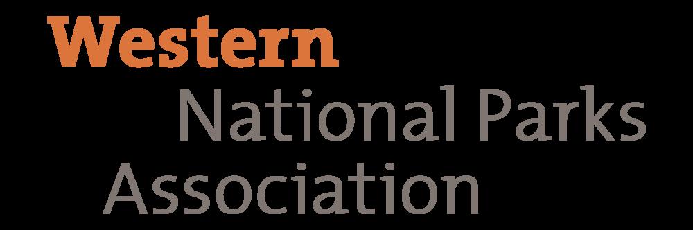 WNPA_logo_color_081213.png