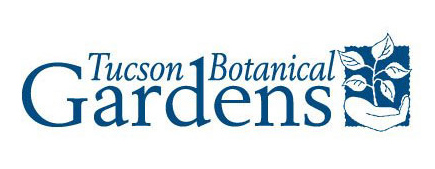 tucson-botanical-gardens.jpg