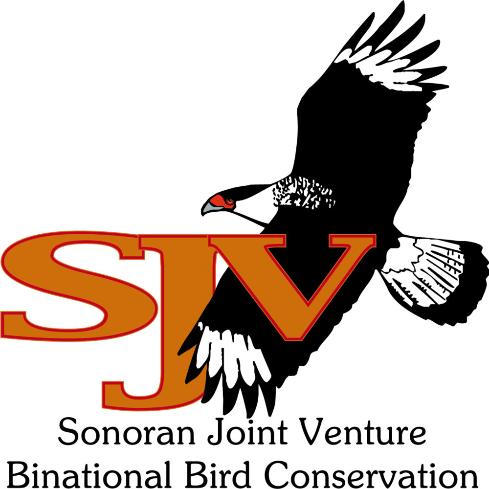 SJV-Logo-English.png