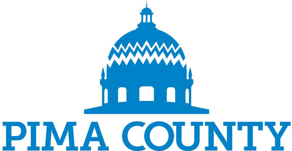Pima County logo blue.jpg
