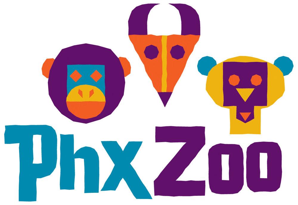 PhxZoo-Masks-4C-Logo.jpg