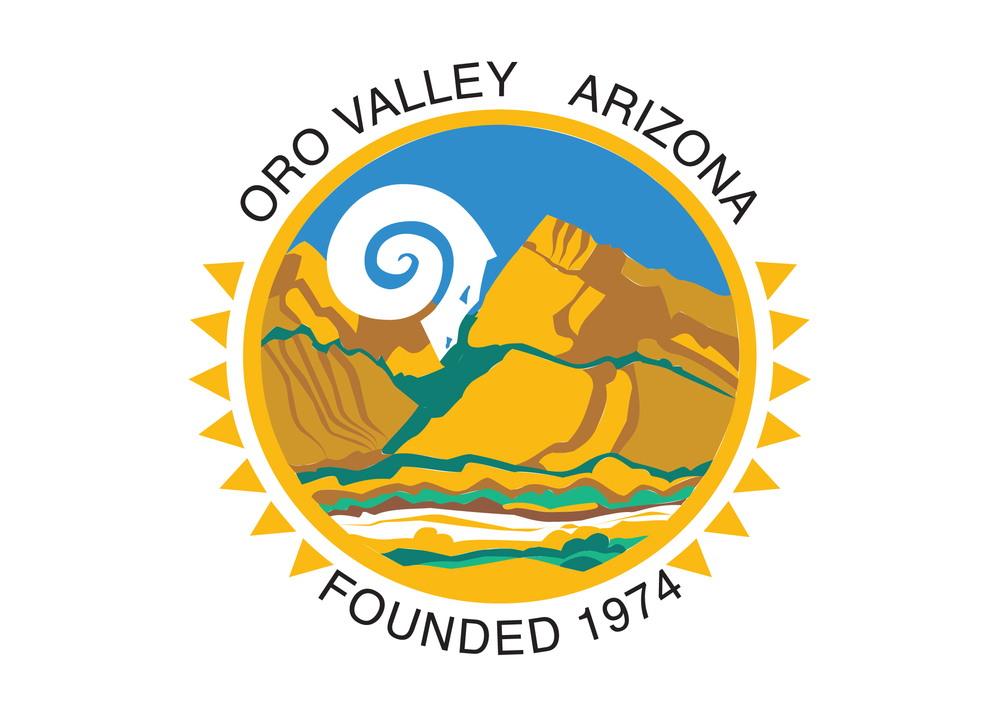 Oro Valley Logo.jpg