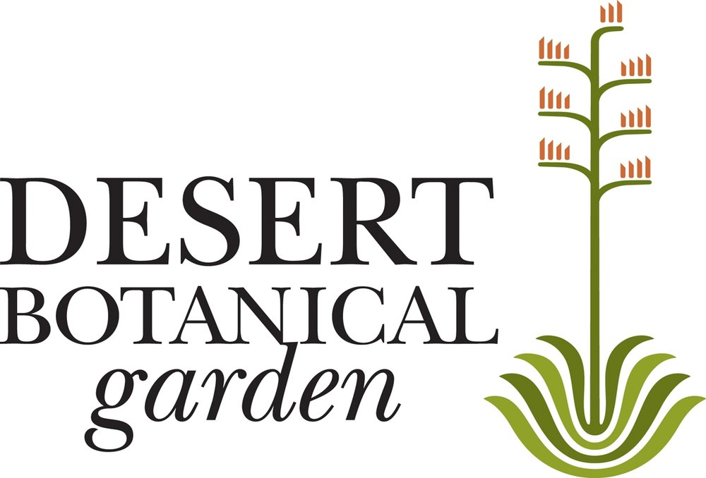 Desert_BG,_Arizona-Logo_New_RGB.jpg