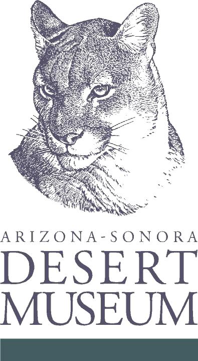Desert Museum logo_sm.jpg