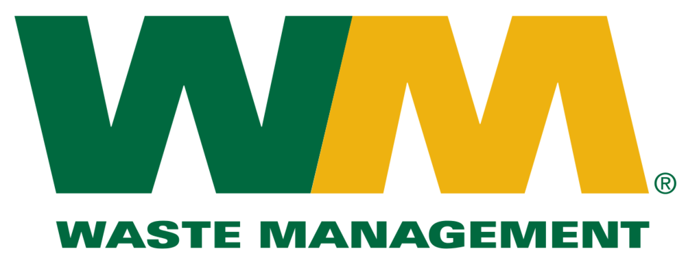 Waste_Management_Logo.png