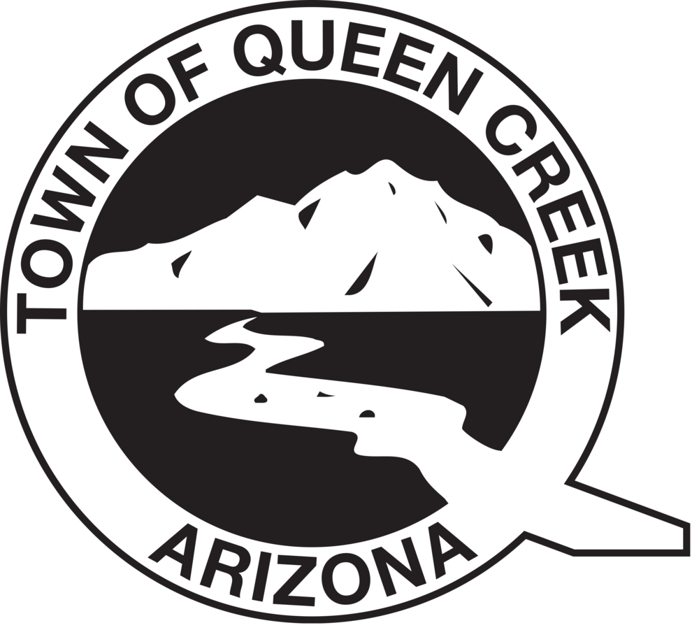 town of qc logo.png