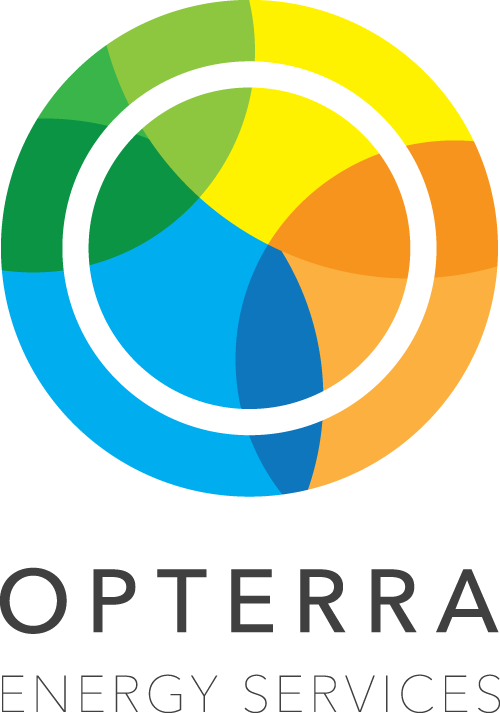 Opterra_4c_1.png