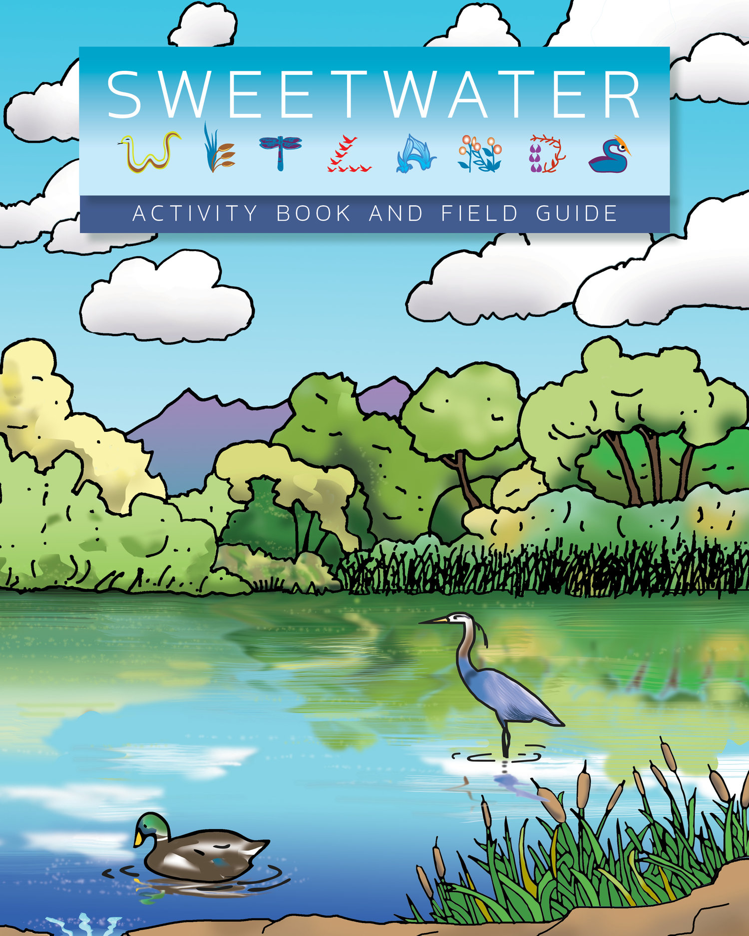 Print — Environmental Education Exchange