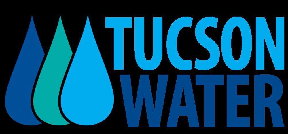 Tucson-Water-Logo-121913.png